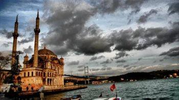 Istanbul Ile Ilgili şiirler Edebiyat Meraklılarının Sitesi